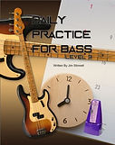 Daily Practice for Bass 3.jpg