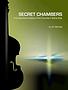 secret chambers.png