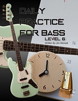 Daily Practice for Bass 6 cropped.jpg