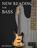 Cover Idea New Reading For Bass.jpg
