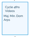 cycle 4ths maj min dom arpps.png
