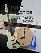 Daily Practice for Bass 5 cropped.jpg