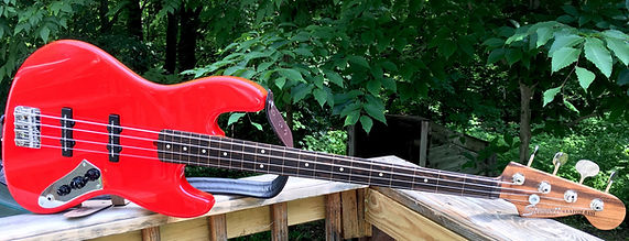 fretless red J.JPG