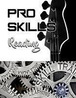 Pro Skills Reading.jpg