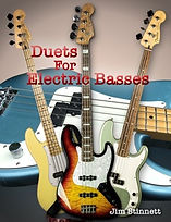 duets for electric bass.jpg