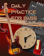 Daily Practice for Bass 13 cropped.jpg