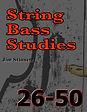 string bass studies 26-30.jpg