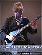 slap bass mastery.jpg