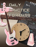 Daily Practice for Bass #14 croped.jpg
