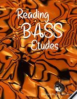reading bass etudes.jpg
