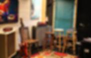 rbl studio.JPG