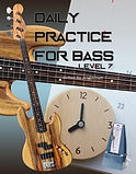 Daily Practice for Bass 7 cropped.jpg