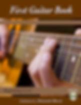 first guitar book.jpg