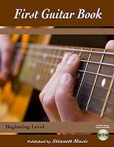 first guitar book.jpg
