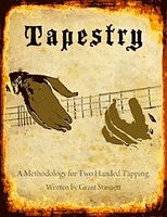 Tapestry .200.jpg