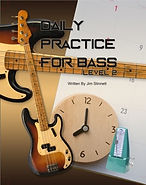 Daily Practice for Bass 2.jpg
