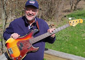 jim with bass 1 copy.JPG