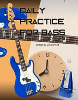 Daily Practice for Bass 9 copy.jpg