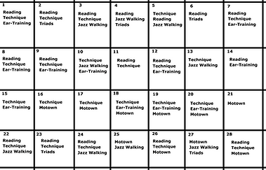 daily schedule level 1.png