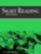 SRBK3 front.jpg