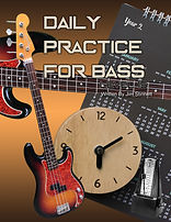 Daily Practice for Bass #15 cropped.jpg