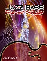 jazz bass from and phrasing.jpg