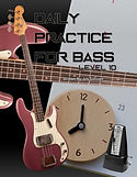 Daily Practice for Bass 10 copy.jpg