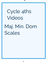 cycle 4ths maj min dom scales.png