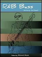 r&b bass book jpeg.jpg
