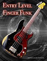 Entry Level Finger Funk cropped.jpg