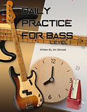 Daily Practice for Bass 1.jpg