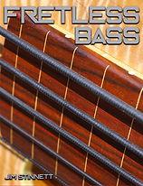 Fretless Bass.jpg
