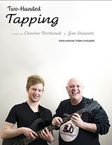 2 hand tapping cover.jpg
