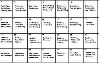 daily schedule level 2.png