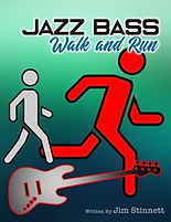 Jazz Bass walk and run.jpg