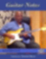 guitar notes cropped.jpg