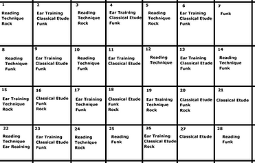 daily schedule level 11.png
