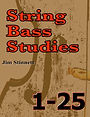 string bass studies 1-25.jpg