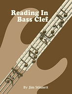Reading in Bass Clefflatest.jpg