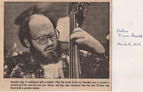Dallas Times Herald March 11, 1979.jpeg