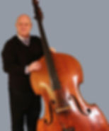 jim dressed up with german bass.jpg