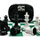 Thumbnail: Ajedrez Ultimate Ferriz Negro/Blanco 650 gr