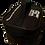 Thumbnail: Maleta tipo lonchera
