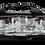 Thumbnail: Omcor Zagreb 500 g con tablero de 42 cm