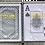 Thumbnail: Baraja de Póker Mca. Royal 100% Plástico