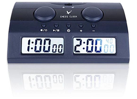 Reloj Digital Marca LEAP