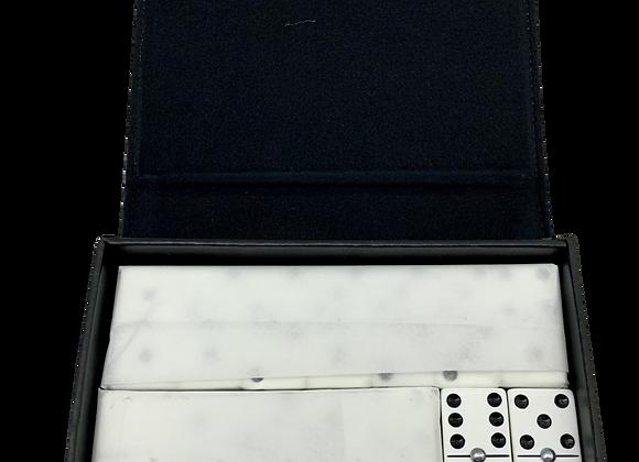 Domino Profesional