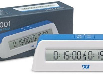 Reloj DGT1001