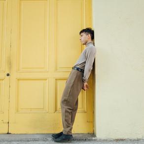 Armisticio desvela su nuevo single: 'Insecto de sueño'