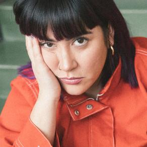 La artista nacional Masquemusica lanzó su single debut, 'Tu tiempo'